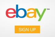Find Boba Fett toys on eBay