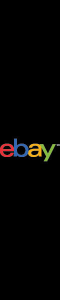 Find Boba Fett toys on eBay