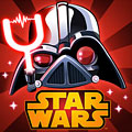 Download Angry Birds Star Wars II for iPhone