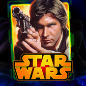 Get Star Wars: Assault Team for iPhone